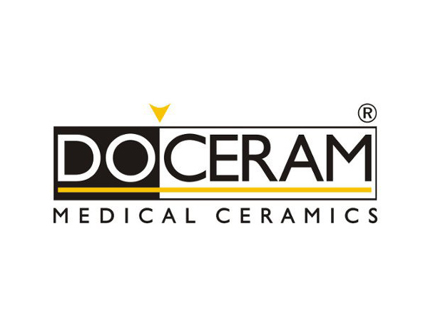 Doceram Medical