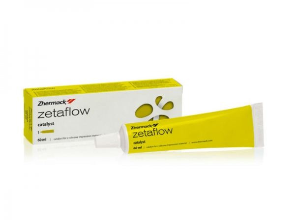 Zetaflow Catalyst