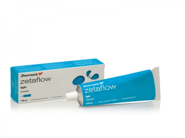 Zetaflow Light