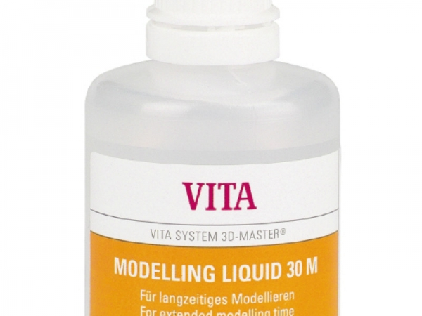 VITA modelling fluid 30M 50ml